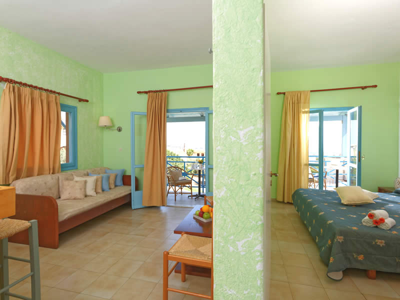 https://piskopianovillage.gr/wp-content/uploads/2016/02/1bedroom.jpg